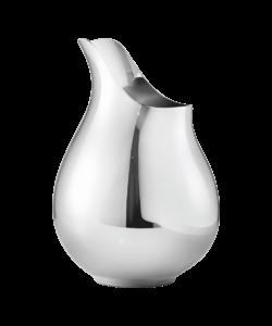 แจกัน GJ ILSE Vase, Medium