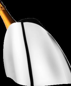 GJ INDULGENCE Champagne Cooler