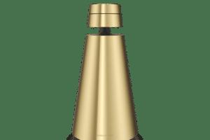 Brass Tone