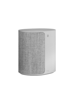 ลำโพง B&O m3 grey สีเทา
