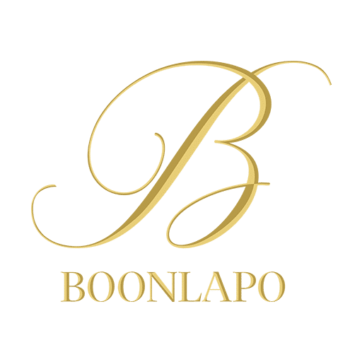 Boonlapo Logo