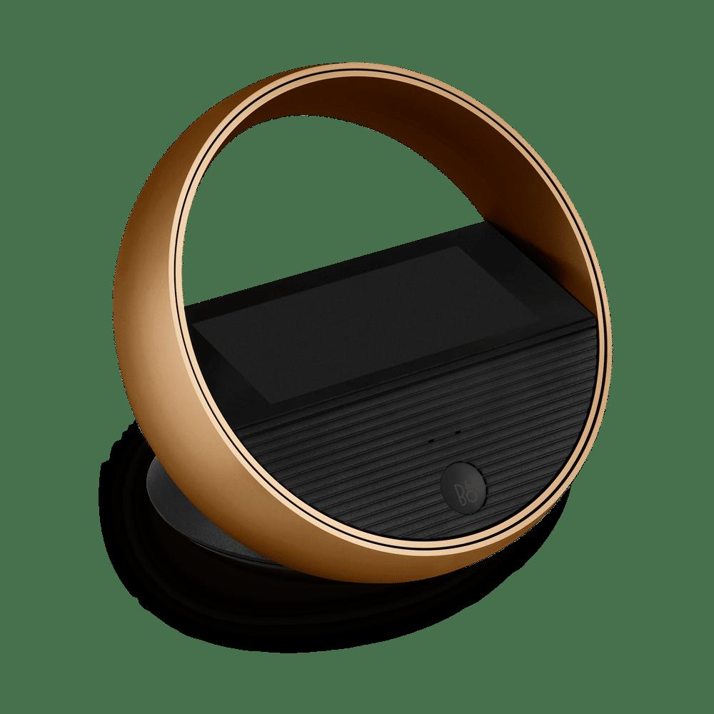 Bronze Tone