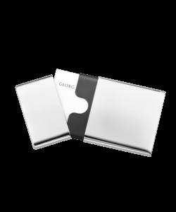 GJ Georg Jensen Cube_Business_Card_holder_RGB