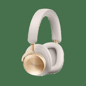 หูฟัง B&O H95 gold