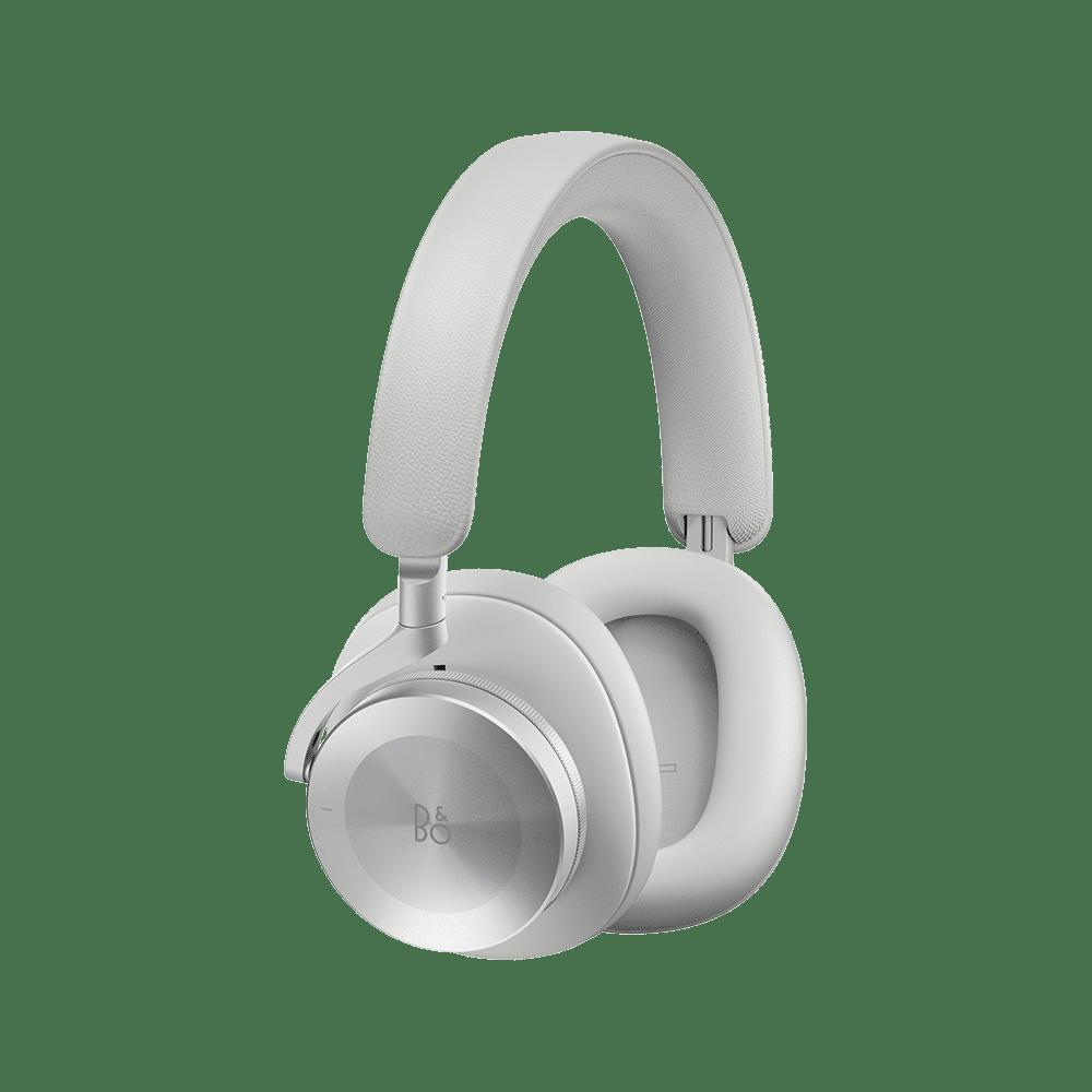 หูฟัง B&O H95 Grey mist