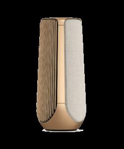 B&O Beolab-50_Gold-LightOak