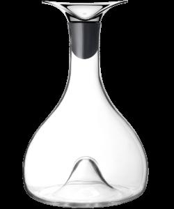 GJ Georg Jensen Wine-and-Bar-Carafe