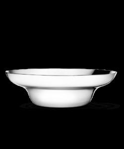 GJ ALFREDO Salad Bowl
