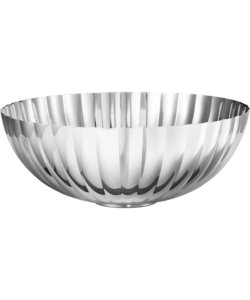 GJ BERNADOTTE Bowl, Large