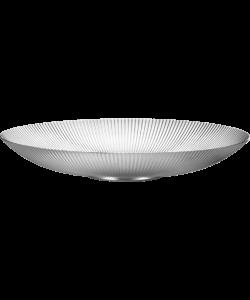 GJ BERNADOTTE Bowl, Low