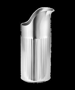 GJ BERNADOTTE Creamer Milk Jug