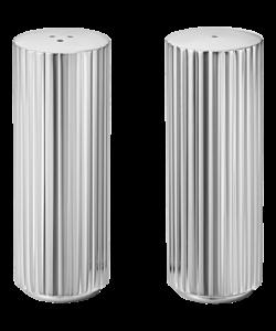 GJ BERNADOTTE Salt And Pepper Shaker