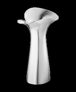 GJ BLOOM BOTANICA Vase, Medium