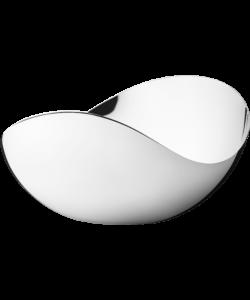 GJ BLOOM Tall Bowl, Large