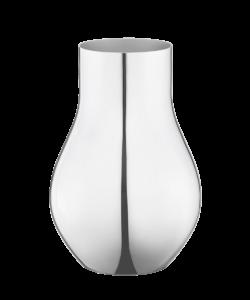 GJ CAFU Vase, Small