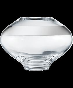 GJ DUO Vase Medium