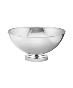 GJ MANHATTAN Bowl Medium