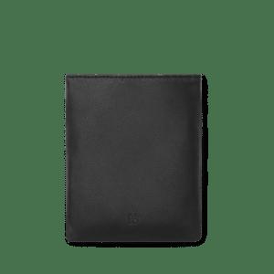 B&O EarPhone Pouch Black