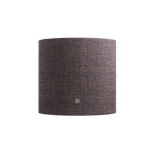 B&O BeoPlay M5 Dark Rose Cover