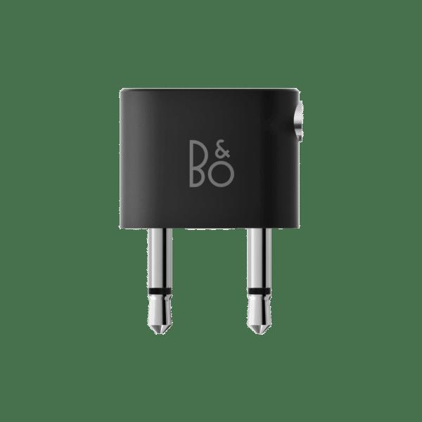 B&O Flight Adaptor
