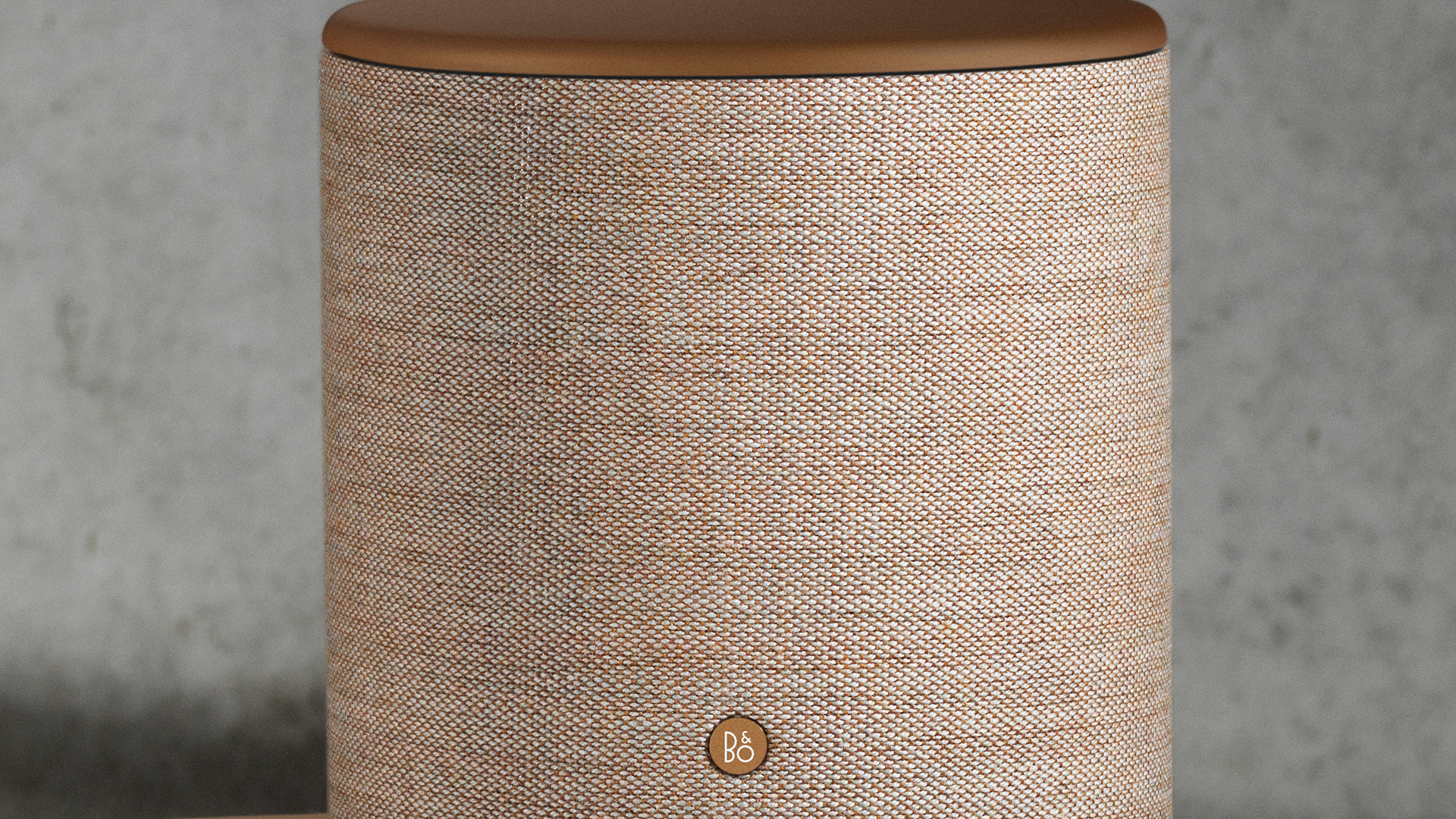 beoplay-m5-gallery-1
