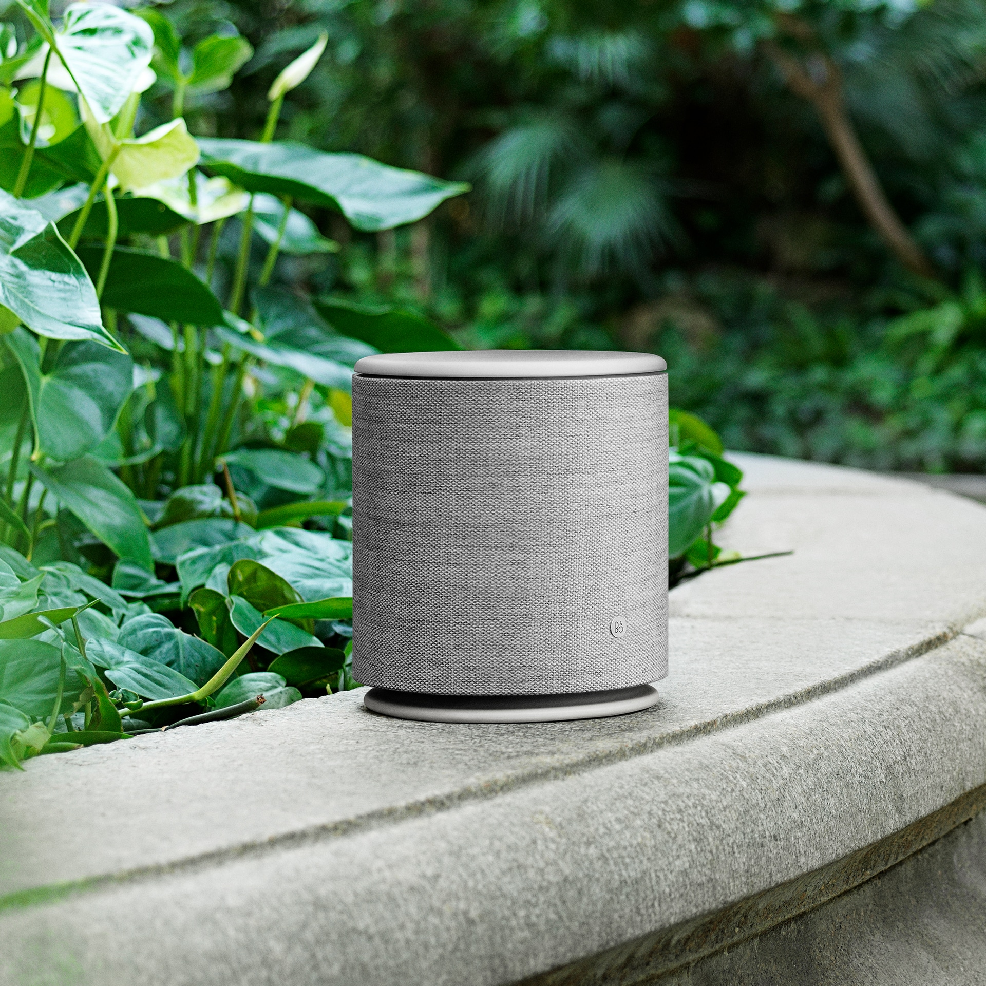beoplay-m5-gallery-2