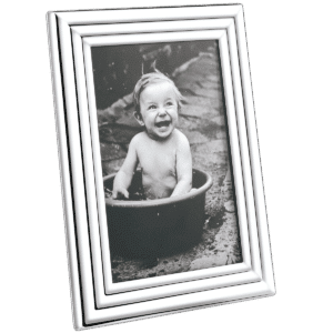 GJ LEGACY Picture Frame