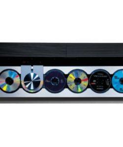 เครื่องเล่นแผ่นCD B&O BeoSound 9000